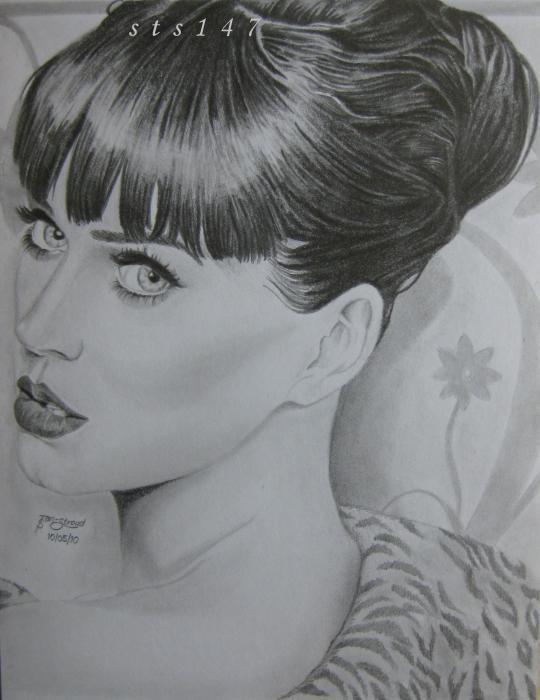 Katy Perry por sts147